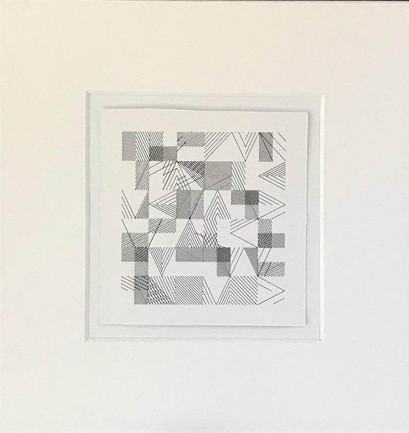"""""""A la recherche de Paul Klee"""""""