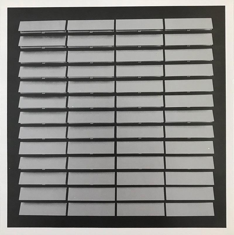 Serielle Formationen (15)