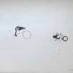 Akustische Zeichnung