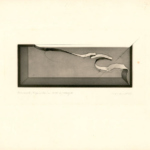 Fragmentraum - Bild 2
