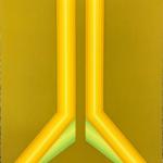 Gelb 4