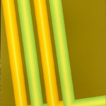 Gelb 6