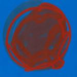 Spirale - Kreis