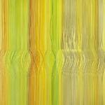 """""""Bogen in Gelb"""""""