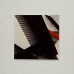 Omaggio Ad Alvar Aalto