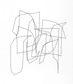Transformations de 4 x 20 concentriques