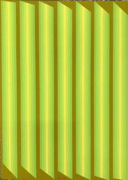 Gelb 2