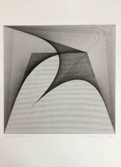 Winkel - Quadrat