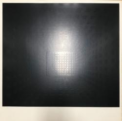 I 3 (schwarz)