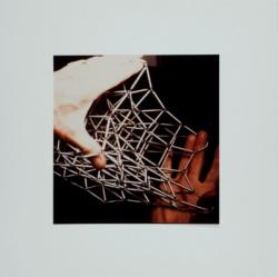 """El"" Omaggio A El Lissitzky Scrittura Struttura/Oggetto"