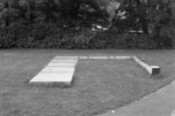 St. Wendel, Turpin, Bodengestaltung