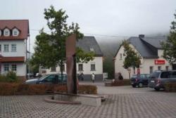 Nonnweiler, Hegelmann & Dutt, Brunnen