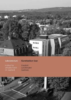 Landratsamt Saarlouis