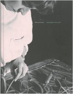 Marianne Aatz – Glasmalerei 1951-2017