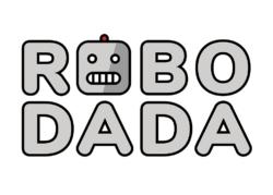 (un)friendly robots