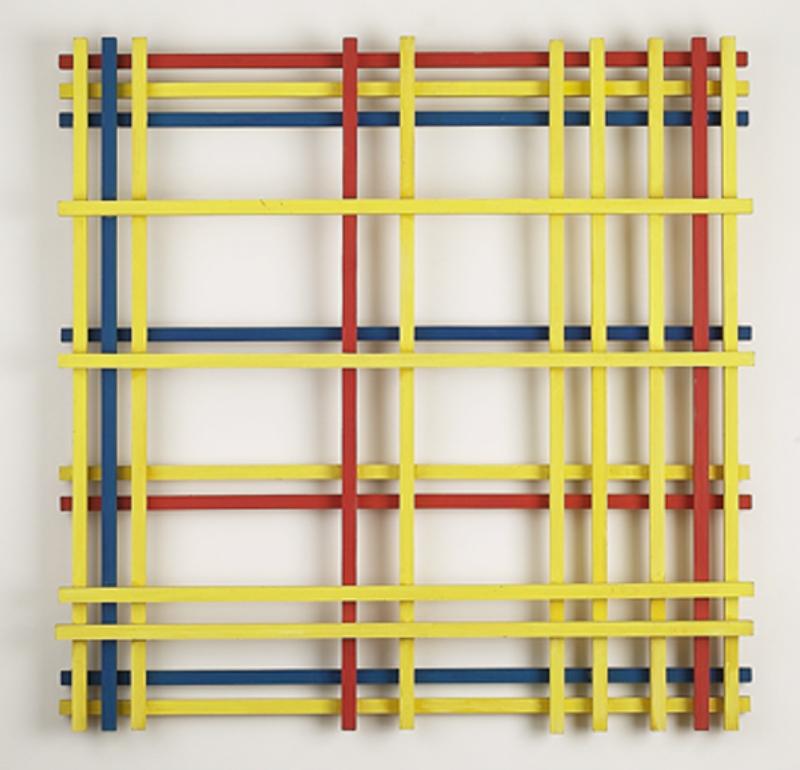 kunst-gestaltung-design. heft 2