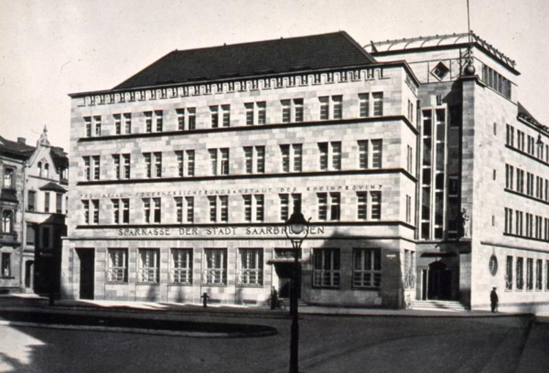 Institut Für Aktuelle Kunst