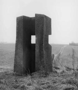 St. Wendel, Schneider, Skulptur