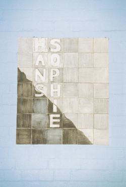 Lebach, Georges-Woll, Kunstpädagogisches Projekt