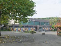 Rehlingen-Siersburg, Unbekannt, Fassadengestaltung