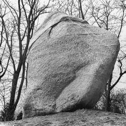 Saarwellingen, Schneider, Skulptur