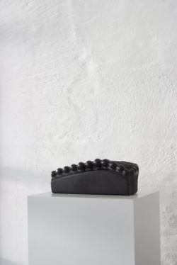 Saarlouis, Prantl, Skulptur