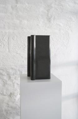 Saarlouis, Enzweiler, Skulptur