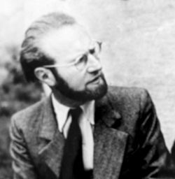 Gowa, Hermann Henry