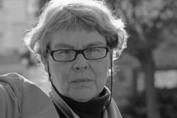 Knigge, Ingeborg