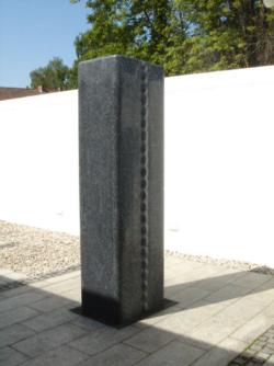 Ausstellung 17: Karl Prantl
