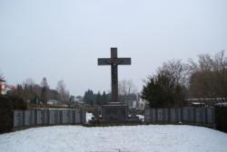 Oberthal, Kriegerdenkmal