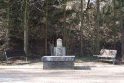 Marpingen-Alsweiler, Brunnen