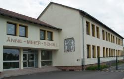 Namborn-Baltersweiler, Wagner, Wandgestaltung