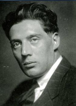 Zolnhofer, Fritz