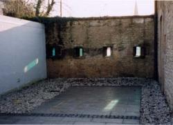 Ausstellung 9: Simône Litschka
