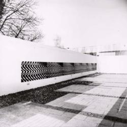 Ausstellung 6: Wolfgang Klauke