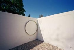 Ausstellung 14: Horst Linn