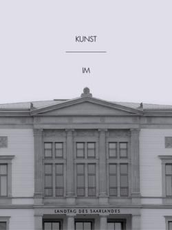 Kunst im Landtag des Saarlandes