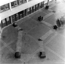 Sparda-Bank-Preis: 1994/95